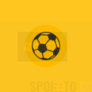 Screenshot of Sportto
